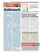 Wochenblick Ausgabe 07/2016 - Page 4
