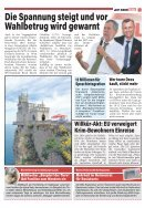 Wochenblick Ausgabe 07/2016 - Page 5