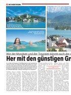 Wochenblick Ausgabe 07/2016 - Page 6