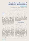 Survivor Spring 2015 - Page 7