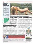 Wochenblick Ausgabe 08/2016 - Page 2