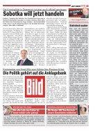Wochenblick Ausgabe 08/2016 - Page 3