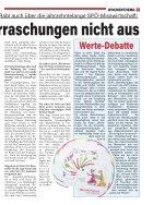 Wochenblick Ausgabe 08/2016 - Page 7