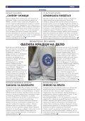 Никоб Инфо број 67-68 - Page 6