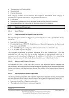21-5 - Page 2