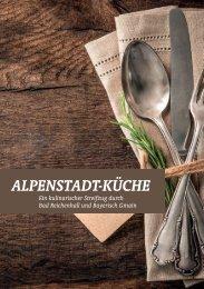 KurGmbH_Alpenstadtküche