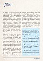 Survivor Winter 2014 - Page 4