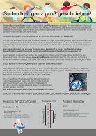 Katalog_Speichenschuetzer - Seite 2