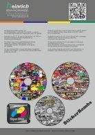 Katalog_Speichenschuetzer - Seite 3