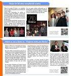 Turinotas No.8 - Page 6