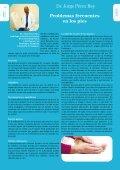 ESPECIAL - Page 3