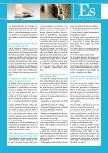 ESPECIAL - Page 6