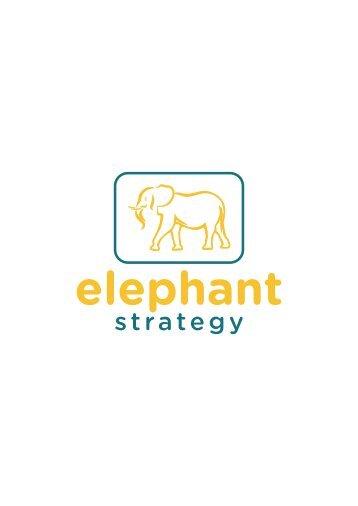 Elephant Strategy