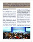 Department of State & USAID Joint Strategy on Countering Violent Extremism - Page 3