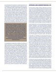 Department of State & USAID Joint Strategy on Countering Violent Extremism - Page 4