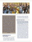 Department of State & USAID Joint Strategy on Countering Violent Extremism - Page 5