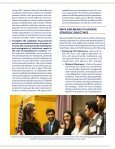 Department of State & USAID Joint Strategy on Countering Violent Extremism - Page 7