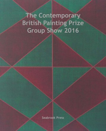 Group Show 2016