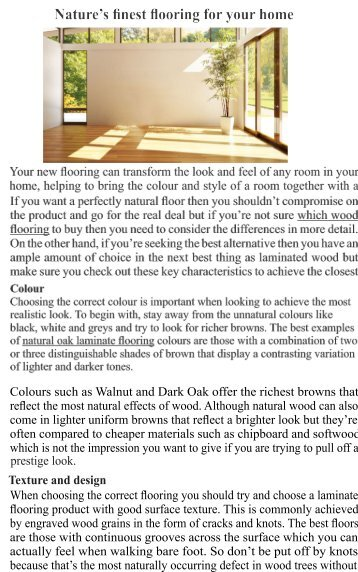flooring page18