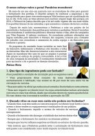 folheto vilas - Page 2