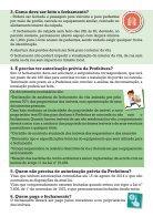 folheto vilas - Page 3