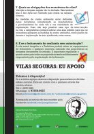 folheto vilas - Page 4