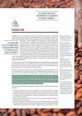 du chocolat - Page 5