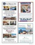 MORRO BAY - Page 7