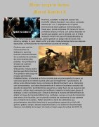 Arabians Gamers - Page 7