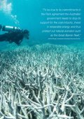 Exporting climate change killing the Reef - Page 3