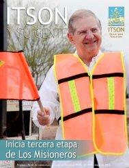 ITSON ysg 619_2
