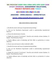 Explain the concept of motivation  Describe and erotically evaluate Abraham H Maslow Need Hierarchy Theory