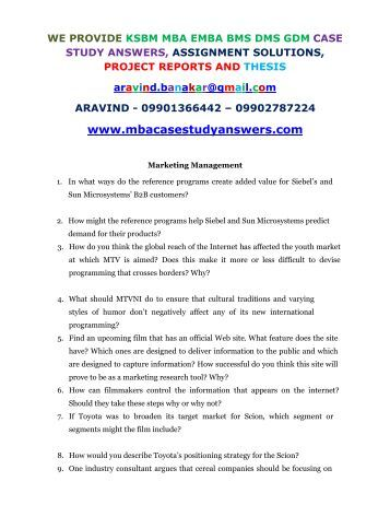 Boothe Prize Essays  Program In Writing And Rhetoric  Stanford  Need Help On How To Write Essay On Goal Setting Performance Appraisal At  Bsnl Essay About Paper also Proposal Essay Sample  Is Psychology A Science Essay