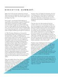 02  DIGITAL WELLBEING - Page 4