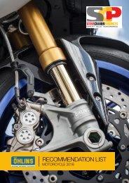 YZF450 98-13 /& KXF250//450 14-17 /& RMZ450 08-17 DRC Throttle Tube YZF250 01-11