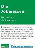 LMU Jobmessen SoSe 2016 - Seite 3