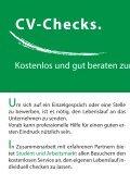 LMU Jobmessen SoSe 2016 - Seite 6