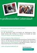 LMU Jobmessen SoSe 2016 - Seite 7