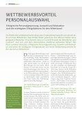PERSOnews Ausgabe 1 2016 - Page 4