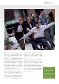 PERSOnews Ausgabe 1 2016 - Page 7