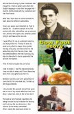 Dear friends, users and supporters - Mr. Goudas Books - Page 4