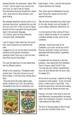 Dear friends, users and supporters - Mr. Goudas Books - Page 5