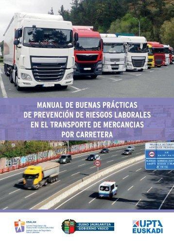 manual_buenas_practicas_transporte_osalan
