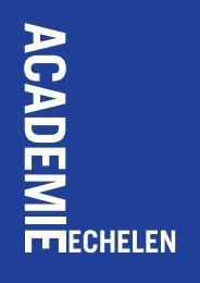 brochure_Academie_alg_juni16_WEB