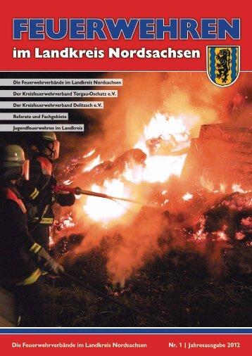 im Landkreis Nordsachsen - KFV Torgau-Oschatz