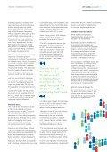 global - Page 5