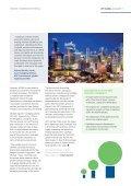 global - Page 7