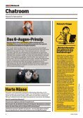 Network - Page 4