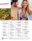 sportslife Juni/Juli 2016 - Page 4