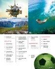 sportslife Juni/Juli 2016 - Page 5
